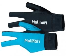 Molinari Handschoen