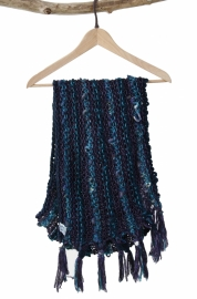 Sjaal Petronelle