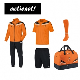 Actieset Senior (VV Kollum)