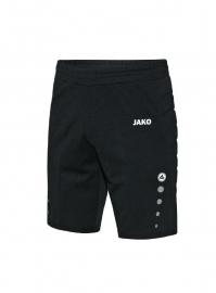 JAKO Keepershort Protect