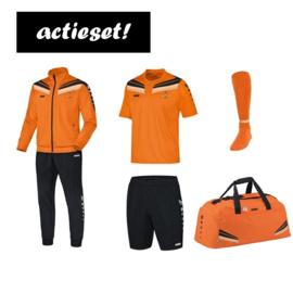 Actieset Junior (VV Kollum)