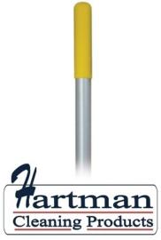 991251 - SYR aluminium steel 600 mm HACCP kleur code geel