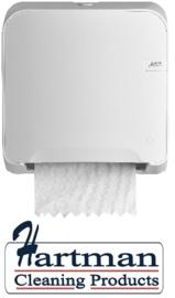 Handdoek autocut dispenser