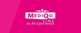 MEDIQO LINE