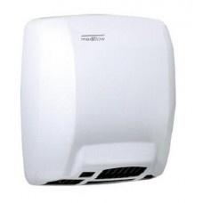 12300 - Handendroger wit automatisch, M03A