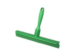 40050106-5 - FBK HCS kleurcode HACCP handtrekker 300 mm, groen 28243