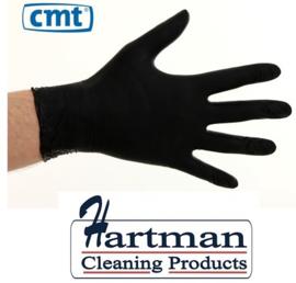 Nitril handschoenen CMT