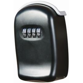 CG609 - Phoenix sleutelsafe