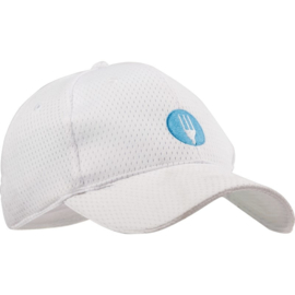 B039 - Cool Vent baseball cap wit