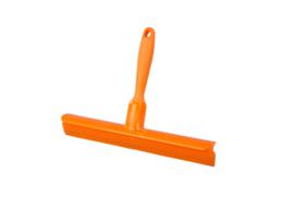 40050106-7 - FBK HCS kleurcode HACCP handtrekker 300 mm, oranje 28243