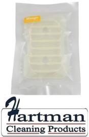 54017 - Air-O-Kit vulling MANGO Verpakking: 20 stuks MediQo-line