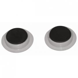 GG047 - Olympia magneten