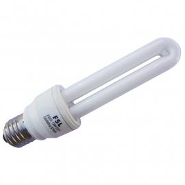AE978 - 13W lamp voor GH093 GH094