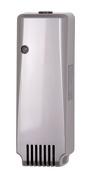 14246 - Luchtverfrisser kunststof RVS look, PQSmartM