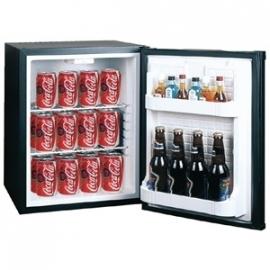 CE322 - Polar minibar koelkast (M)