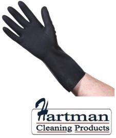 F954-S  - Schoonmaak en onderhoud handschoenen maat S