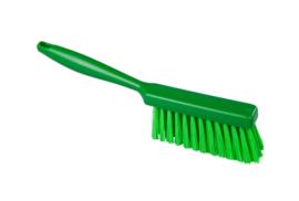 43030105-5 - FBK Handveger zacht kleurcode HACCP 340 x 35 mm ,zacht groen 10256