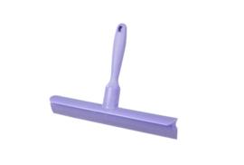 40050106-8 - FBK HCS kleurcode HACCP handtrekker 300 mm, paars 28243