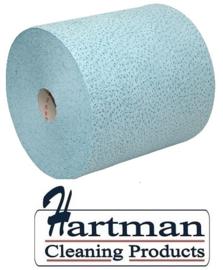 P62060 -Euro Proptex is een doek geproduceerd uit polypropyleen 500 stuks