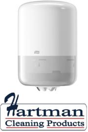 559000 - Tork Dispenser Centerfeed M2