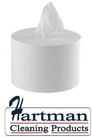 CD507 - Tork Smart One centrefeed toiletpapier 6 rollen