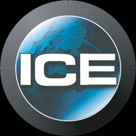 ICE Schoonmaak machines