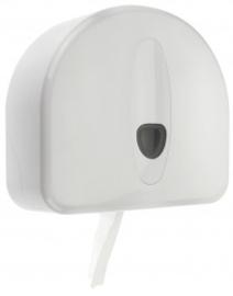 3223 - Maxi jumboroldispenser kunststof, PQ20MaxiJ