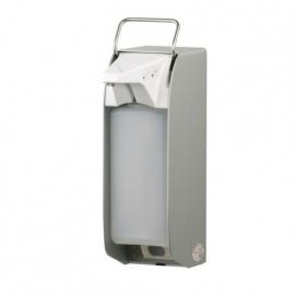 i1417071 - Ingo-man Touchless RVS Zeepdispenser IMP T E 1 liter