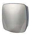 5730 -  RVS/Kunststof handdoekdispenser, PQXMidiH