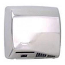 12360 - Handendroger hoogglans automatisch, M06AC