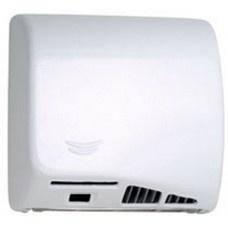 12350 - Handendroger wit automatisch, M06A