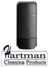 441251 - Quartz-Line Foamzeep Dispenser 1000 ml (Zwart)