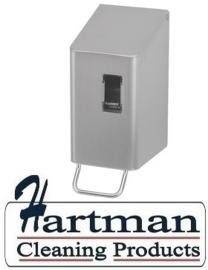 21415827 AFP-C - RVS AFP-C foamzeepdispenser SanTral 250 ml, NSU 2 E/F