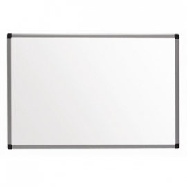 GG045 - Olympia magneetbord wit 40 x 60 cm