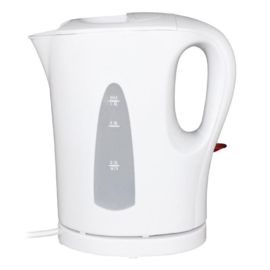 CL186 - Caterlite mini hotelkamer waterkoker 1ltr