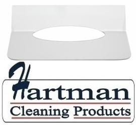 4062IP - Inlegplaatje voor Interfold handdoekjes, WIN IP - WINGS