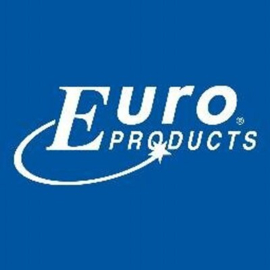 EURO PRODUCTS HYGIËNE PAPIER