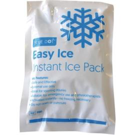 DC125 - Easy Ice instant ijspak