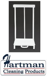 L548 -Jantex vuilniszakhouder