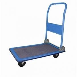CD529 - Opvouwbare trolley
