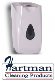 5544 - Wet wipe dispensers surface & hand, PQWipeSH