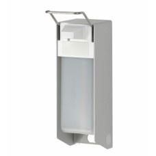 I1417021 - Ingo-man Zeepdispenser Plus IMP E A/24
