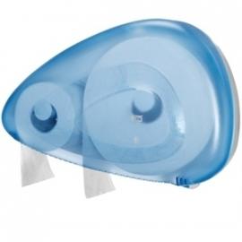 Y033 - Tork Jumbo toiletrol dispenser