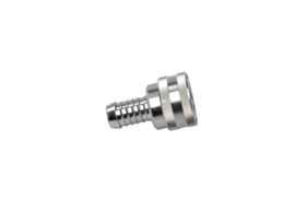 103161028 - FBK Slangkoppeling 1/2″ nippel, 80°C – 25 bar 5350