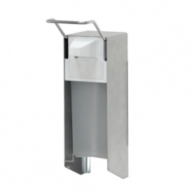 i1220900 - Ingo-man Zeepdispenser Classic T 26 A/25 - 1 Liter