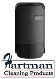 441651 - Quartz-Line Foamzeep Dispenser 400 ml (Zwart)