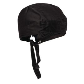 A702 - Chef Works hoofddoek