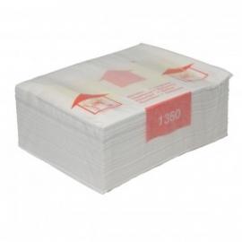 PV1360 -  Vendor, handdoekcassette