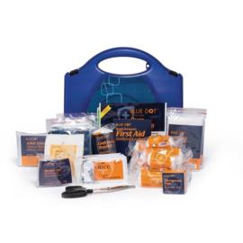GF013 - Aero premium catering EHBO doos klein 10 personen