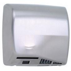 12370 - Handendroger RVS automatisch, M06ACS